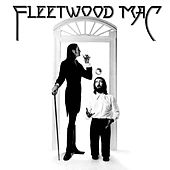 Fleetwood Mac (Remastered) by Fleetwood Mac