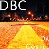 Da Gospel de DBC