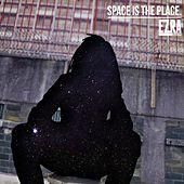 Space Is the Place von Ezra Collective