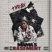 Mama's Basement von Thrax