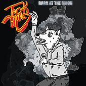 Bark at the Moon by The Jack Moves