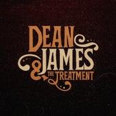 Lovin Me, Lovin You by Dean James