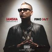 Fino 24 / 7 de Jamsha