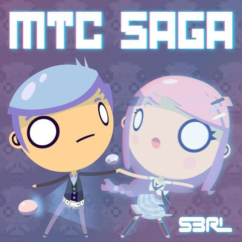 Mtc Saga de S3rl