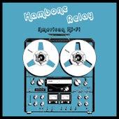 American Hi-Fi de Hambone Relay