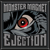 Ejection di Monster Magnet