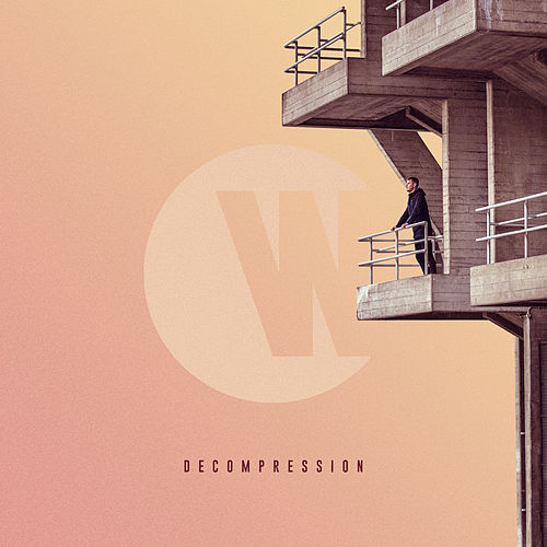 Decompression by WILKINSON