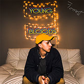 Young Bloods de Forrest