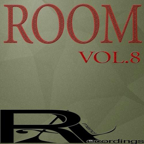 Room  Vol. 8 de Various