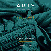 ARTS Compilation 2017 von Various Artists