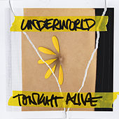 Underworld van Tonight Alive