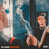 Designer by Lil Pump