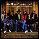 Just Us de The Marshall Tucker Band