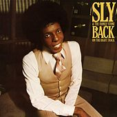 Back On The Right Track von Sly & the Family Stone