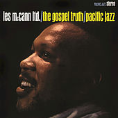 The Gospel Truth by Les McCann