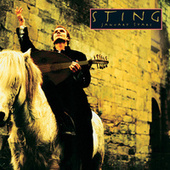 January Stars von Sting