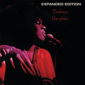 Thelma Houston (Expanded Edition) by Thelma Houston