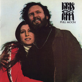 Full Moon (Expanded Edition) von Kris Kristofferson