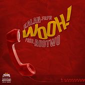 Wooh by Kalan.Frfr