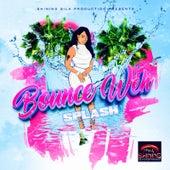 Bounce Weh by Splash