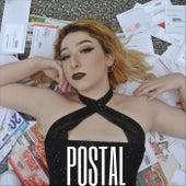 Postal by Emily Velasco