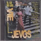El CD De Los Vie-Jevos by Various Artists