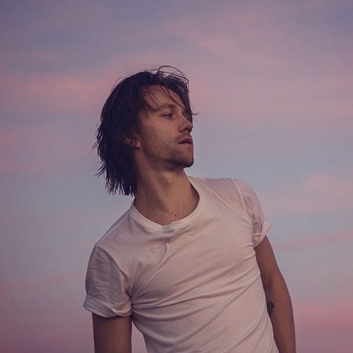 Bad Liar by Sondre Lerche