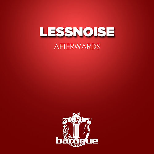 Afterwards by LessNoise