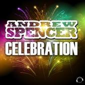 Celebration von Andrew Spencer