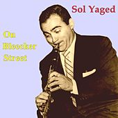 On Bleecker Street (Live) by Sol Yaged
