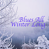 Blues All Winter Long von Various Artists