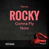 Gonna Fly Now (Theme from Rocky) von Tato Schab