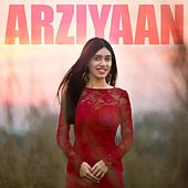 Arziyaan  (feat. Devangi Chopra) by The Wedding Filmer
