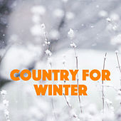 Country For Winter by Various Artists