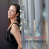 Love and Surrender by Veronneau