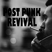 Post Punk Revival de Various Artists