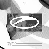 Aire by KhoMha