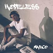 Hopeless by Marco