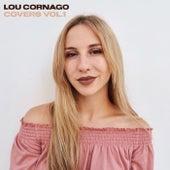 Covers Vol. 1 de Lou Cornago