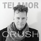 Crush by Telamor