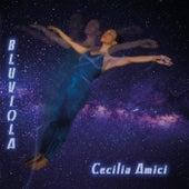 Bluviola von Cecilia Amici