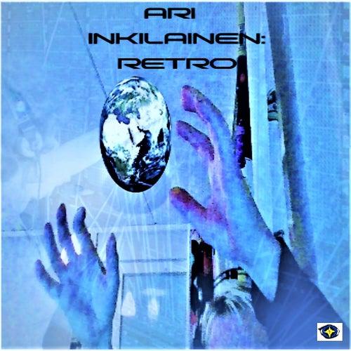 Retro by Ari Inkilainen