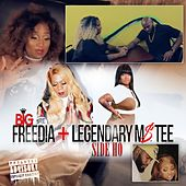 Side Ho by Big Freedia