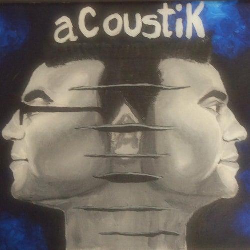 Sessions von Acoustik