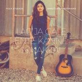Lag Ja Gale Ente Kannil Ninakkai von Folk Studios