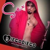 Sex by Diego Diego