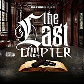 The Last Chapter de Young
