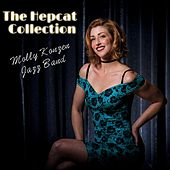 The Hepcat Collection by Molly Konzen