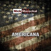 Americana by Nick Marechal