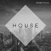 Best of LW House II - EP von Various Artists